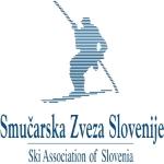 szs_logo