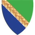 obcina-dol_logo